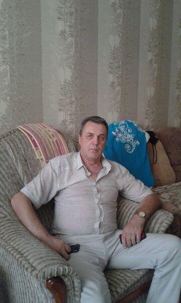 Фото мужчины александр, Самара, Россия, 50