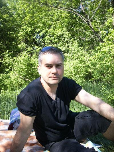 Фото мужчины Андрей, Курск, Россия, 45