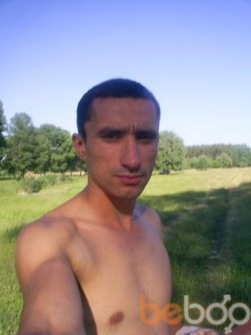 ���� ������� rablove, ������, �������, 33