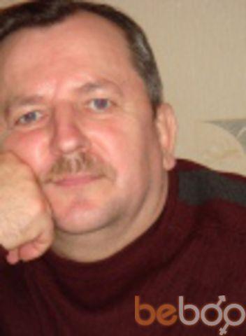 Фото мужчины Римас, Подольск, Россия, 58