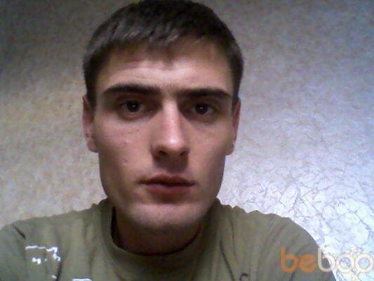 Фото мужчины edik, Кишинев, Молдова, 34