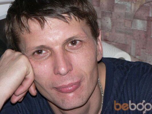 Фото мужчины ChakLik, Красноярск, Россия, 45