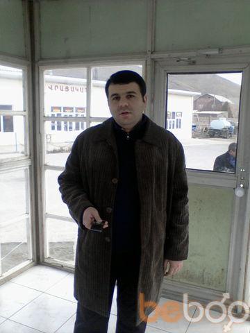 Фото мужчины ARM1983, Ереван, Армения, 33