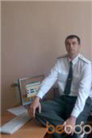 Фото мужчины serj1099, Киев, Украина, 46
