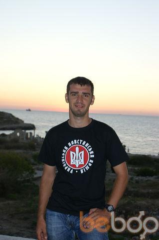 Фото мужчины Бодя, Киев, Украина, 36