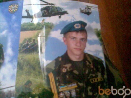 ���� ������� Aleksandr, �����, ������, 25