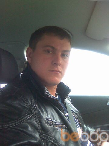 Фото мужчины начальник, Слуцк, Беларусь, 30
