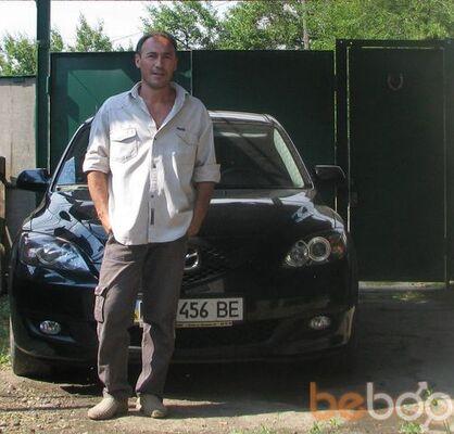 Фото мужчины сеня, Алексадровск, Украина, 43