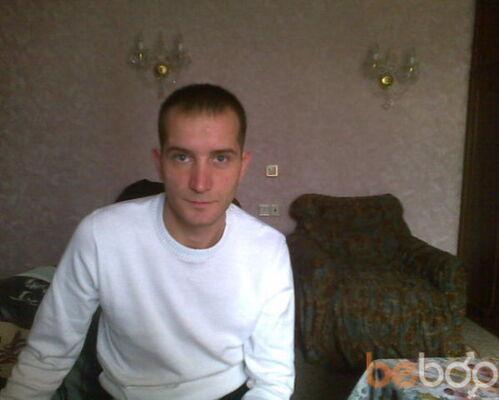 ���� ������� Aleks, ������, ������, 39