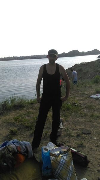 Фото мужчины Виктор, Алматы, Казахстан, 33