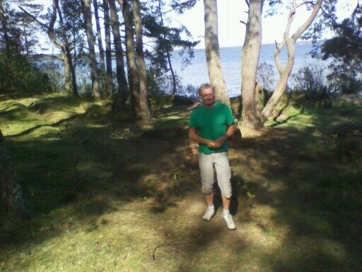 Фото мужчины николя, Минск, Беларусь, 54