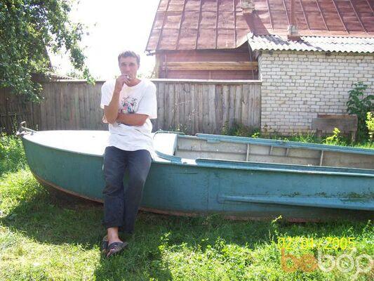 Фото мужчины Rabich, Витебск, Беларусь, 31