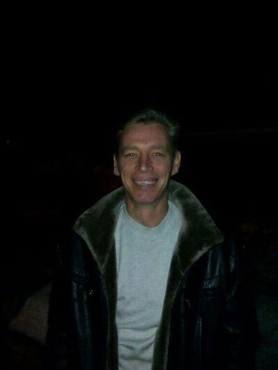 Фото мужчины Евгений, Алматы, Казахстан, 37