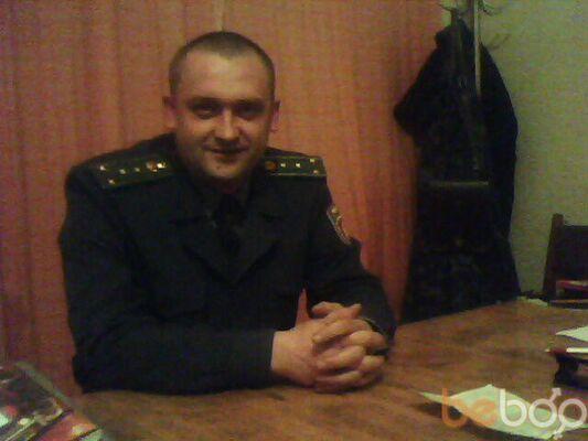Фото мужчины matus1977, Кривой Рог, Украина, 39