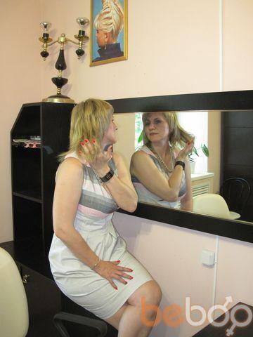 Фото девушки Vera, Киев, Украина, 73