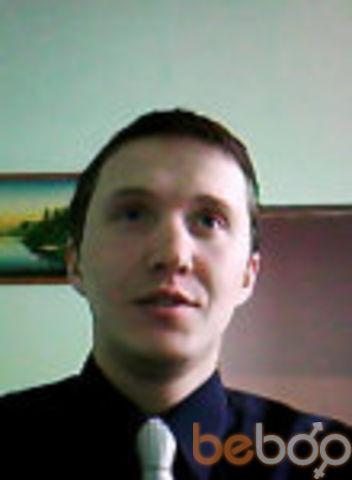 Фото мужчины FILOSOFF, Уфа, Россия, 31