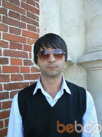���� ������� Vito, ������, ������, 37