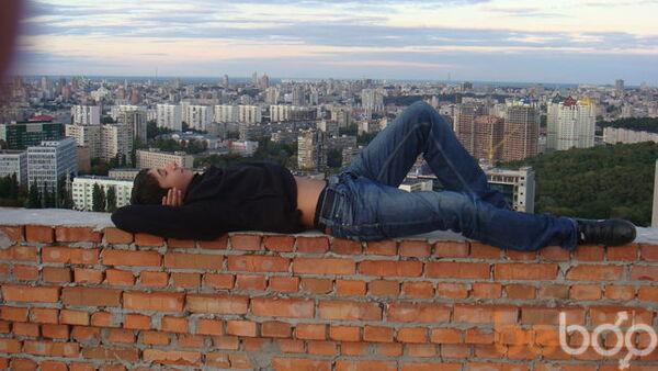 Фото мужчины Epik, Киев, Украина, 24
