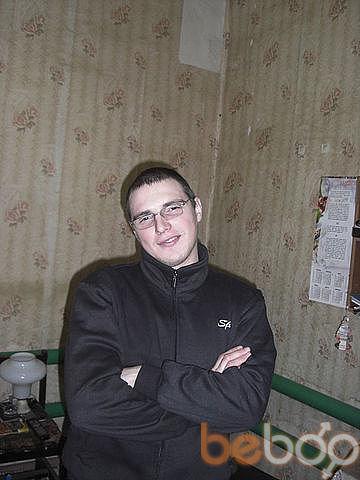 Фото мужчины SHEDRiK, Воронеж, Россия, 32