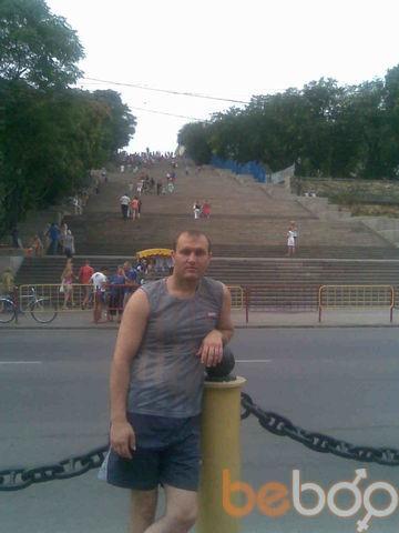 Фото мужчины siriojca, Кишинев, Молдова, 35