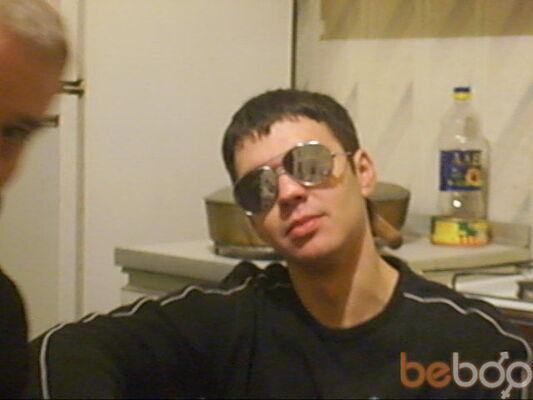 ���� ������� Veselyi, �������, ��������, 32
