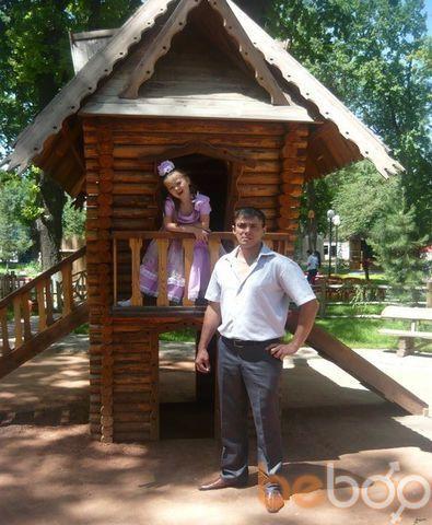 Фото мужчины вежливый xtk, Ташкент, Узбекистан, 40