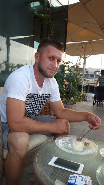 ���� ������� ���������, Tel Aviv-Yafo, �������, 35