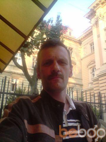 Фото мужчины kapelan44, Львов, Украина, 54