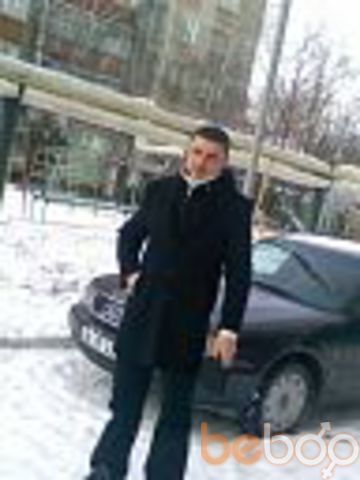 Фото мужчины vadic, Бельцы, Молдова, 32