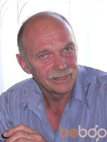 Фото мужчины леха, Луга, Россия, 61