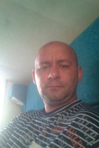 Фото мужчины anbre, Санкт-Петербург, Россия, 37