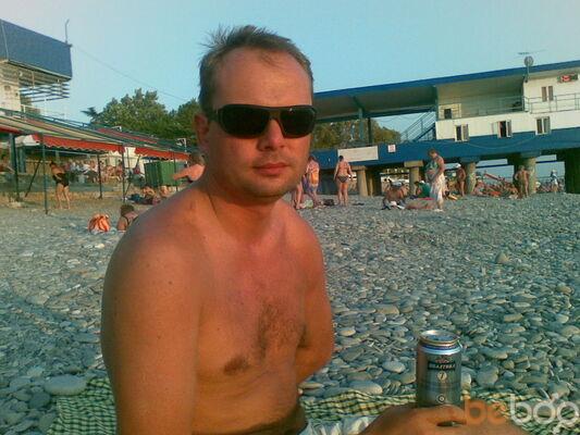 ���� ������� Gennadiy, ����������, ������, 42