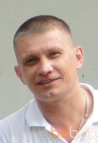 Фото мужчины Немец, Раменское, Россия, 43