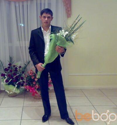 Фото мужчины ARTUR120, Кишинев, Молдова, 24