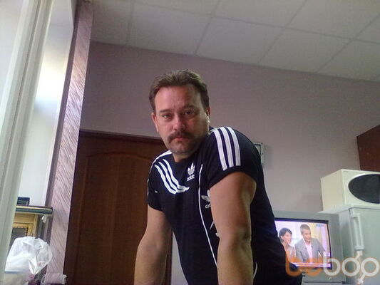 Фото мужчины З А В, Самара, Россия, 51