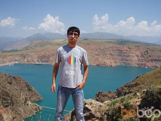 Фото мужчины EDIK, Ташкент, Узбекистан, 31