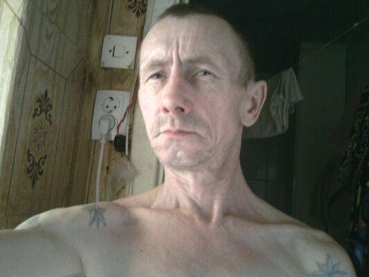 Фото мужчины владимир, Пенза, Россия, 56