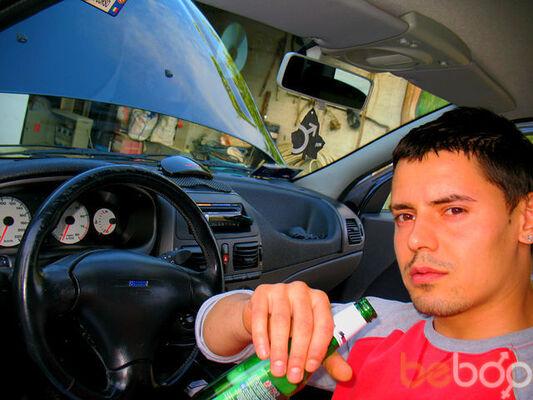 Фото мужчины JENIKA, Бельцы, Молдова, 27
