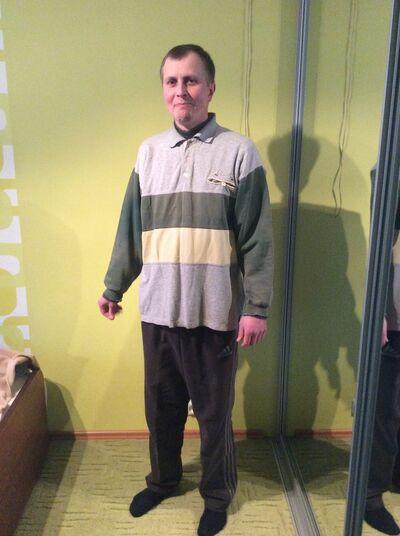 Фото мужчины Алексей, Рига, Латвия, 40