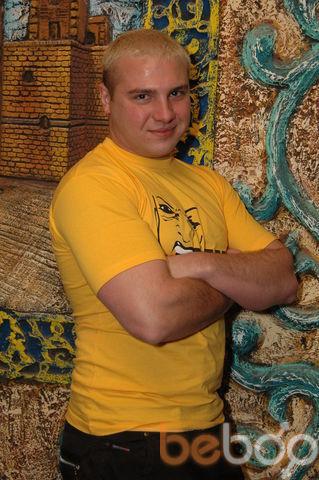 Фото мужчины SPSPSP, Алматы, Казахстан, 33