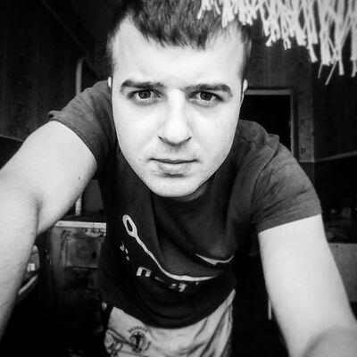 Фото мужчины юра, Бердск, Россия, 20