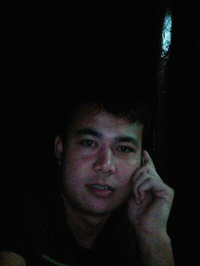 Фото мужчины Камолиддин, Наро-Фоминск, Россия, 22