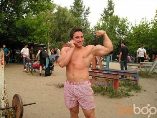 Фото мужчины Vovik, Киев, Украина, 29