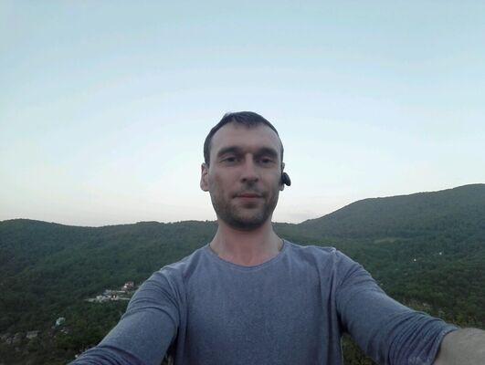 ���� ������� Sergei, ���������, ������, 36