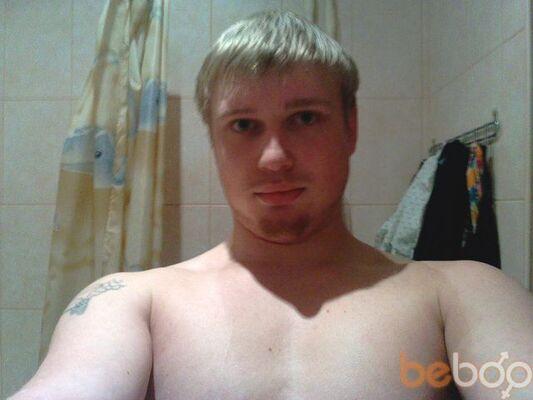 Фото мужчины ромча, Бобруйск, Беларусь, 27