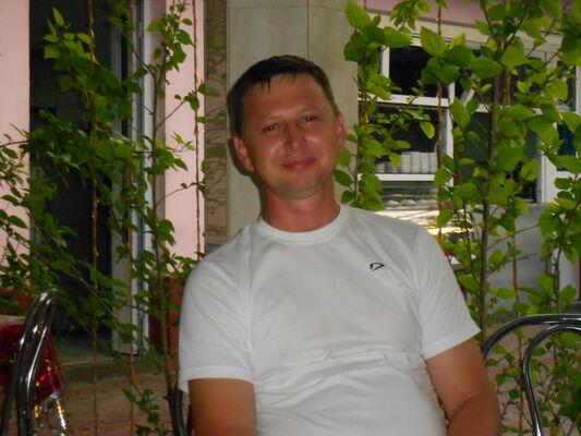 Фото мужчины артем, Владимир, Россия, 36