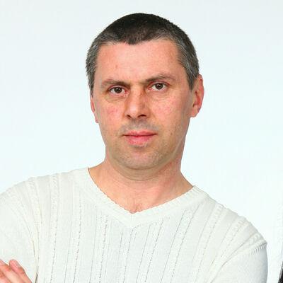 Фото мужчины АНДРЕЙ, Екатеринбург, Россия, 39