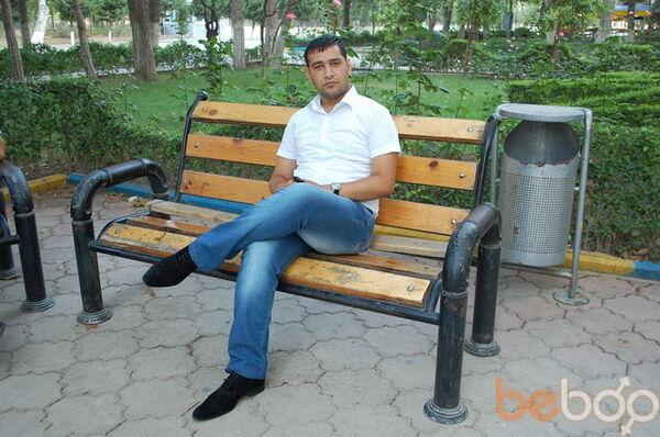 Фото мужчины Susupeg, Баку, Азербайджан, 31