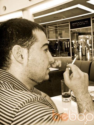 Фото мужчины namiq, Баку, Азербайджан, 30
