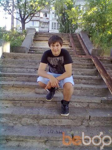 Фото мужчины Aleksandr911, Киев, Украина, 25